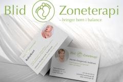 blid-zoneterapi-visitkort-rabatkort-1