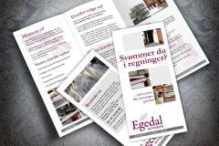 egedalrevision_folder