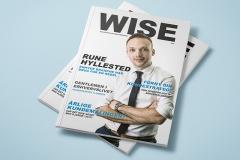 wise_magazine-1