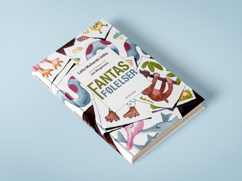 FANTAS_følelser_bogforside