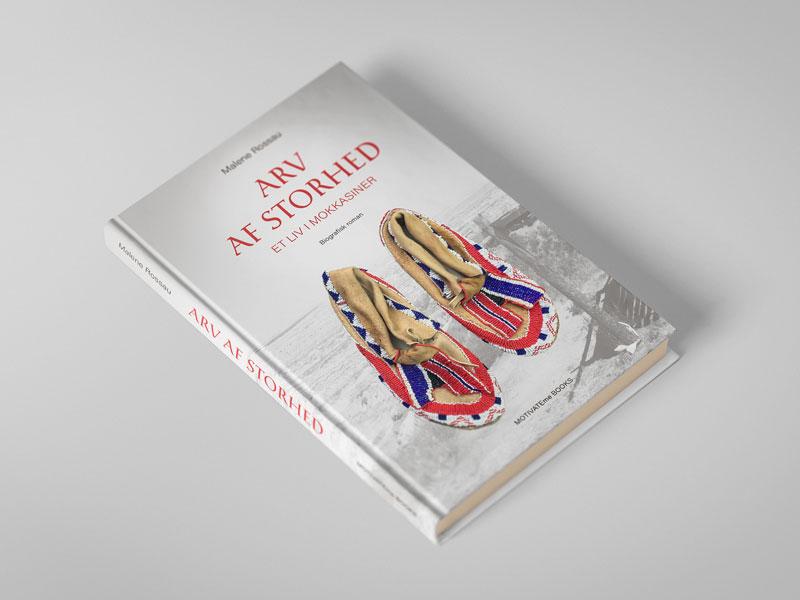 MOTIVATE-ME-BOOKS_Arv-af-storhed_bogforside