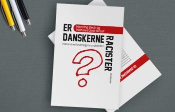 Er danskerne racister?