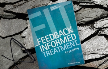 FIT – Feedback Informed Treatment