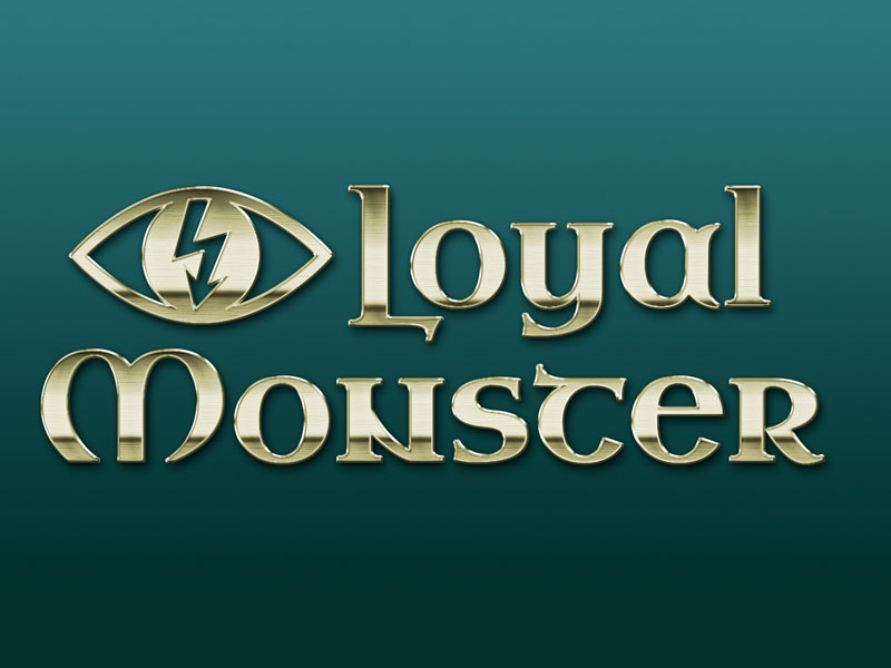 LoyalMonster_logo-Blue-Island