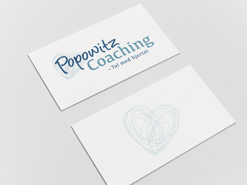 Popowitz Coaching