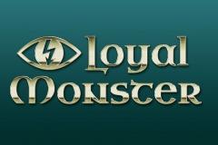 LoyalMonster_logo-Blue-Island