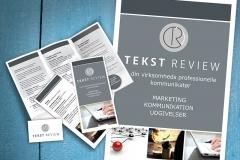 tekst-rewiev-folder-1