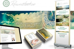 Resursetanken_Rollup_visitkort_logo_1collage_website