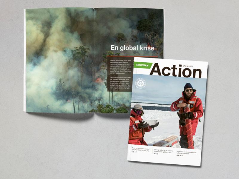 Greenpeace_action_efteraar19