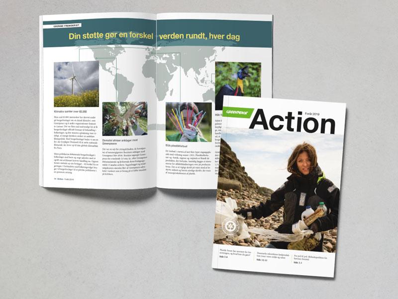 Greenpeace_action_foraar19