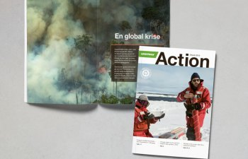 Greenpeace_action_efteraar19