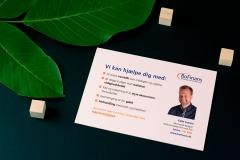 Bofinans_postkort