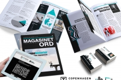 copenhagen-text-factory-identitet
