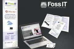 _foss-it